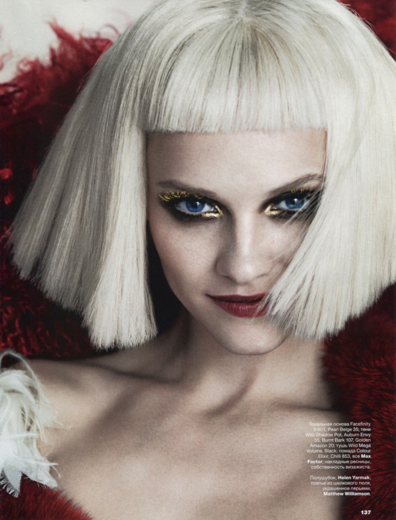 ginta-lapina-by-norman-jean-roy-for-allure-russia-december-2013