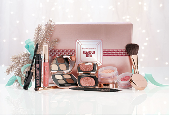 holiday2013_baremineralsglamournow001