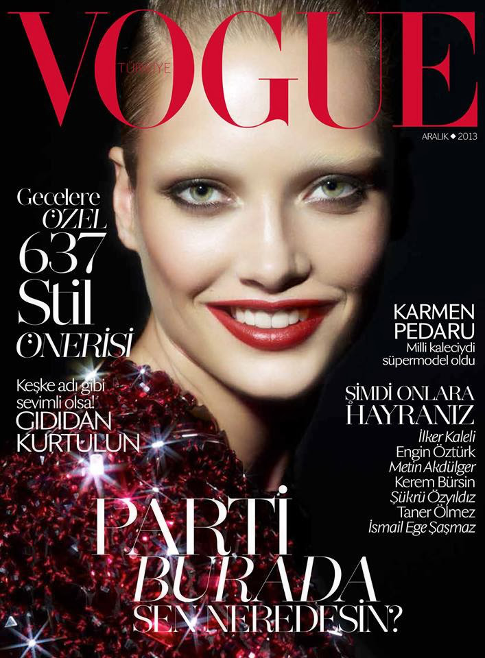 karmen-pedaru-by-cuneyt-akeroglu-for-vogue-turkey-december-2013-5