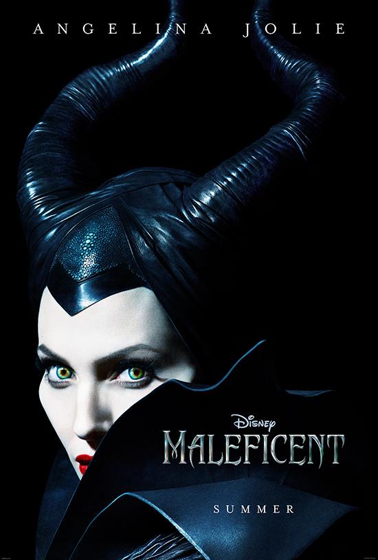 mac cosmetics summer 204 maleficent