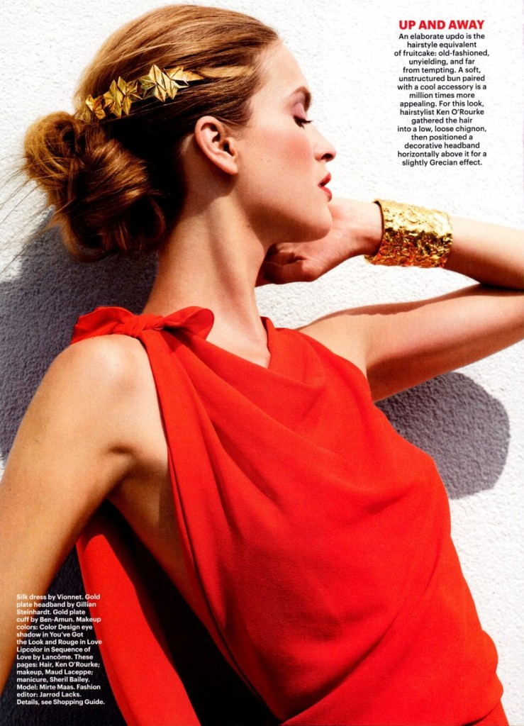 mirte-maas-for-allure-us-december-2013-1 (2)