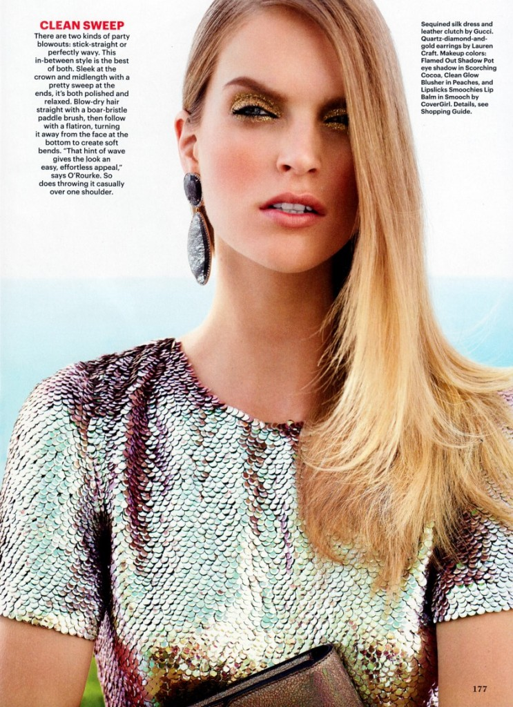 mirte-maas-for-allure-us-december-2013-1 (3)