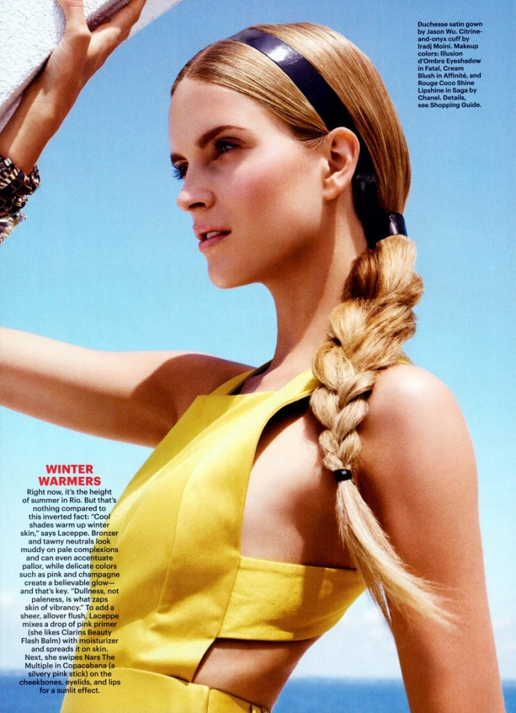 mirte-maas-for-allure-us-december-2013-1 (5)