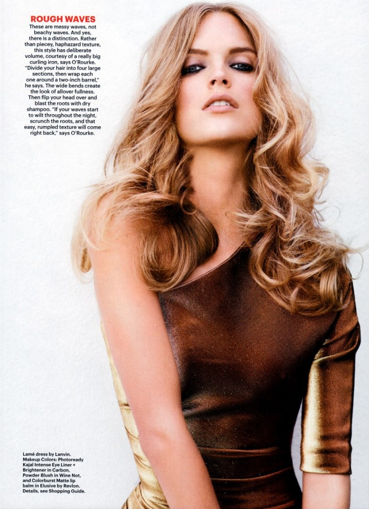 mirte-maas-for-allure-us-december-2013-1 (6)