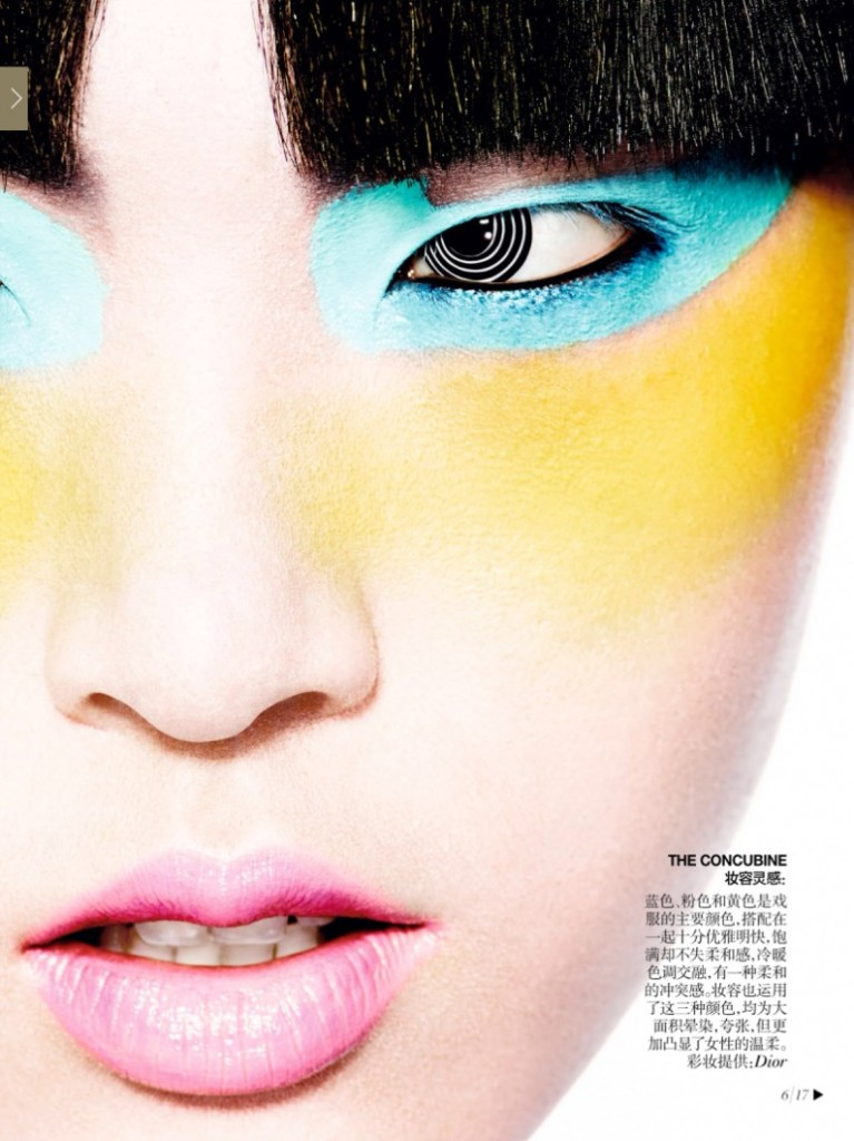 tian-yi-chinese-opera-actors-by-mario-testino-for-vogue-china-december-2013-2