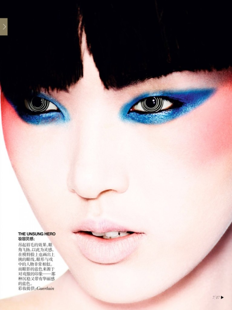 tian-yi-chinese-opera-actors-by-mario-testino-for-vogue-china-december-2013-3