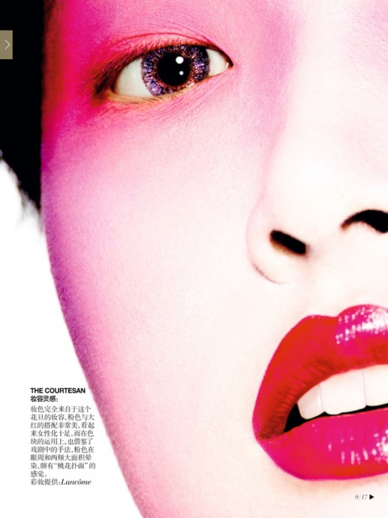 tian-yi-chinese-opera-actors-by-mario-testino-for-vogue-china-december-2013-5
