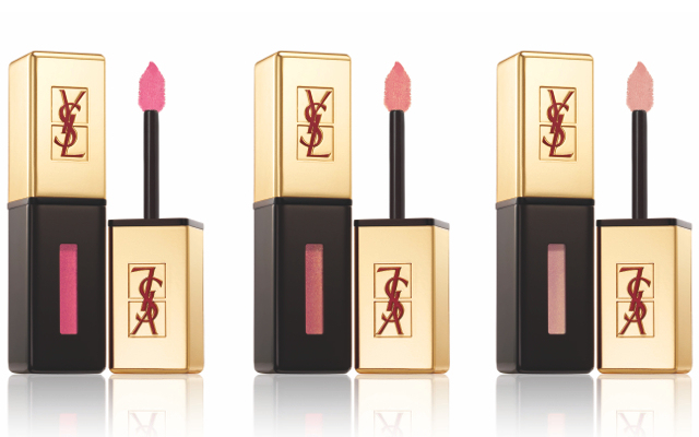 yves-saint-laurent-parisian-nite-collection-for-holiday-2013-4