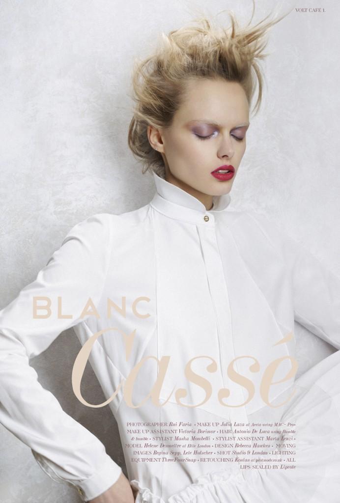 Blanc Cassé1 _Rui Faria