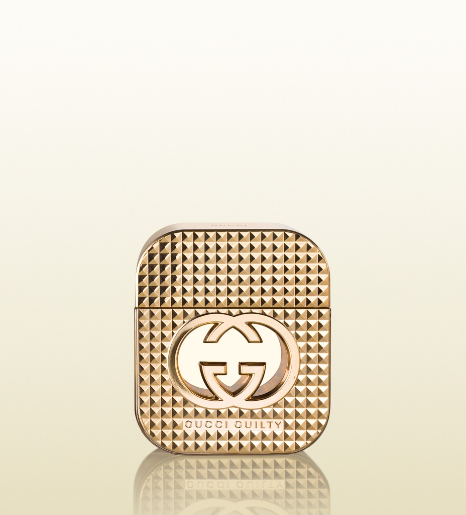 Gucci Guilty Studs Limited Edition pour femme (1)