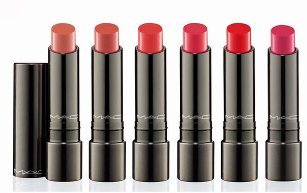 MAC_Huggable_Lipcolor_spring_2014