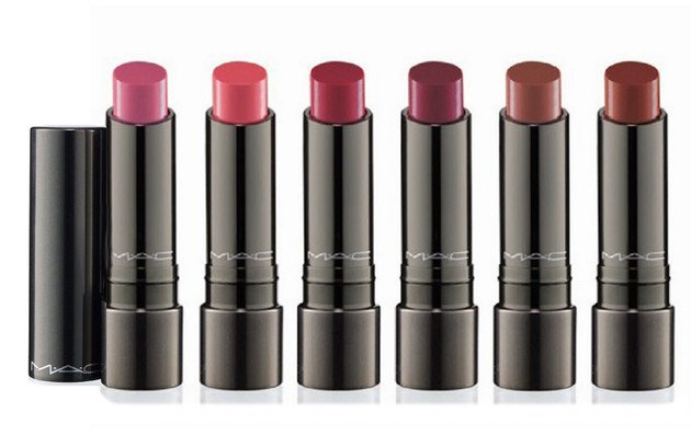 MAC_Huggable_lipsticks_spring_2014