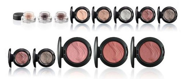 MAC_Magnetic_Nude_spring_2014_makeup_collection4