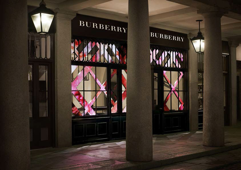 The-Burberry-Beauty-Box-opens-in-London-2