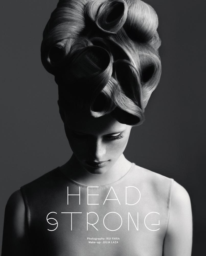 Volt 14_Rui Faria_Head Strong1a