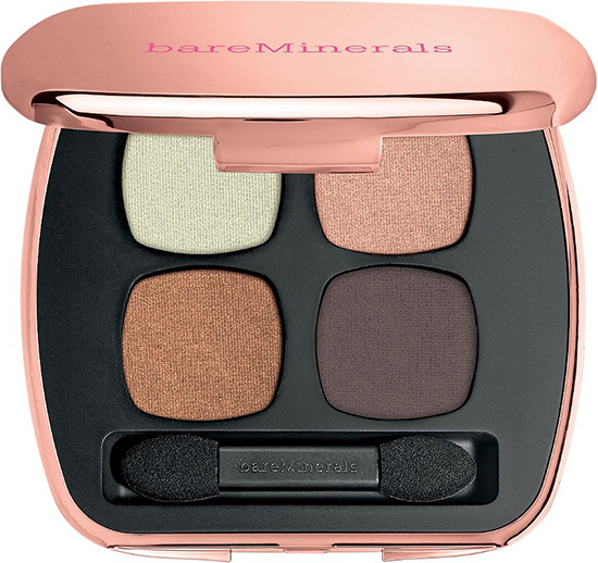 bareMinerals True Romantic Collection (1)