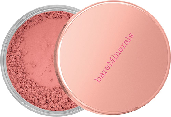 bareMinerals True Romantic Collection (2)