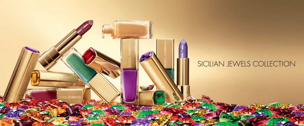dolce-and-gabbana-make-up-nail-lacquer-lipstick-Sicilian-Jewels-packshot_1170x487