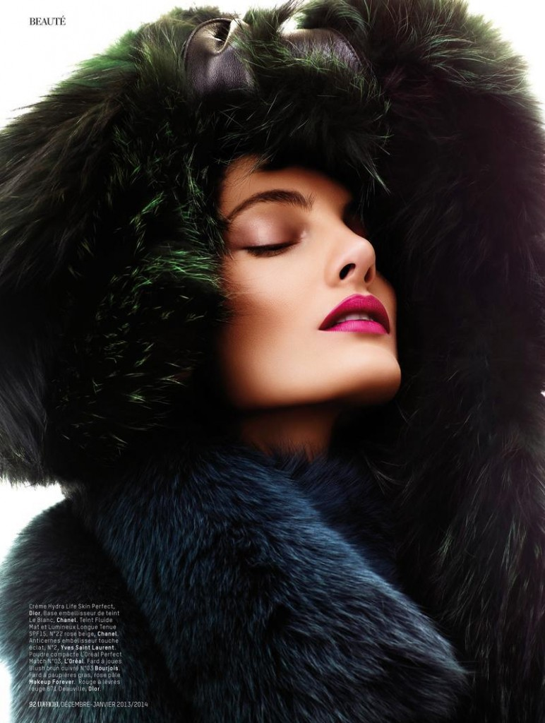 mariana-coldebella-by-laurence-laborie-for-lofficiel-maroc-december-2013-january-2014-2