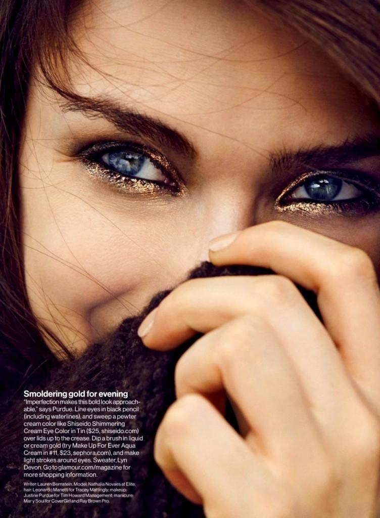 nathalia-novaes-glamour-us-2