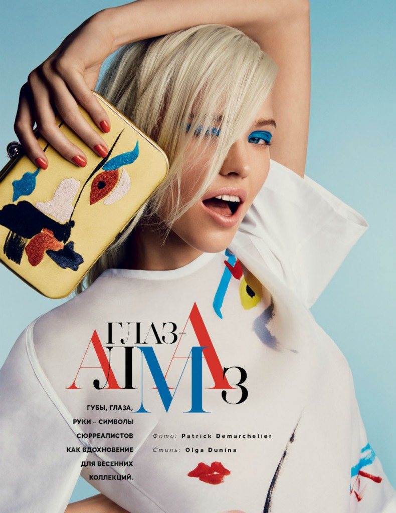 sasha-luss-by-patrick-demarchelier-for-vogue-russia-january-2014-1
