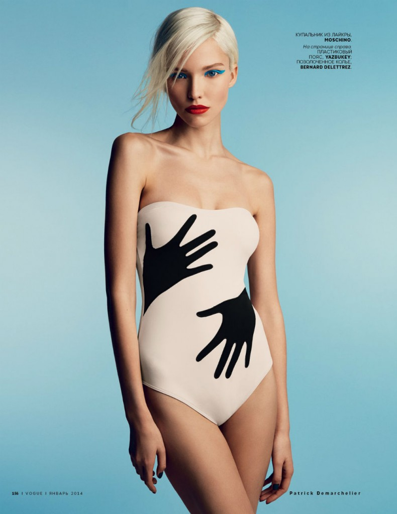 sasha-luss-by-patrick-demarchelier-for-vogue-russia-january-2014-6