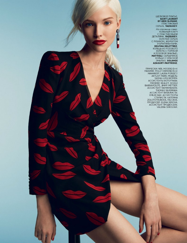 sasha-luss-by-patrick-demarchelier-for-vogue-russia-january-2014-8