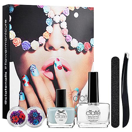 Ciate-Flower-Manicure-