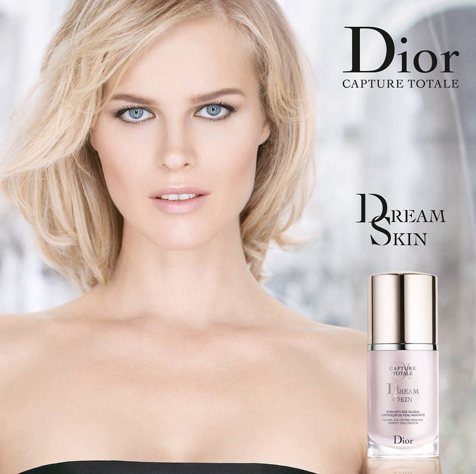 Eva-Herzigova-for-Dior-Capture-Totale-Dreamskin-