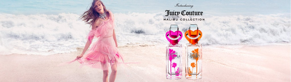 Karlie Kloss by Inez & Vinoodh for Juicy Couture La La Fragrance  (2)