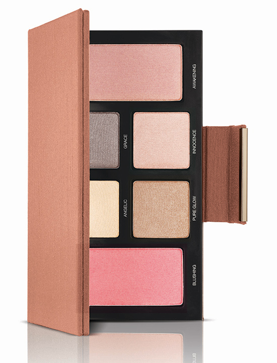 Laura-Mercier-Spring-Renaissance-Collection-for-Spring-2014-1