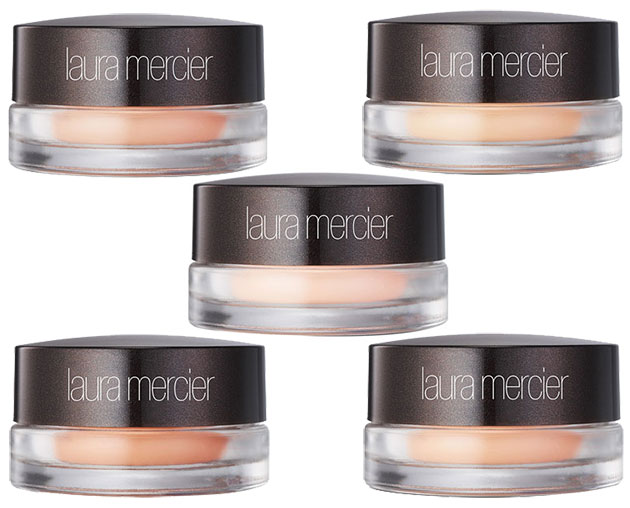 Laura-Mercier-Spring-Renaissance-Collection-for-Spring-2014-13