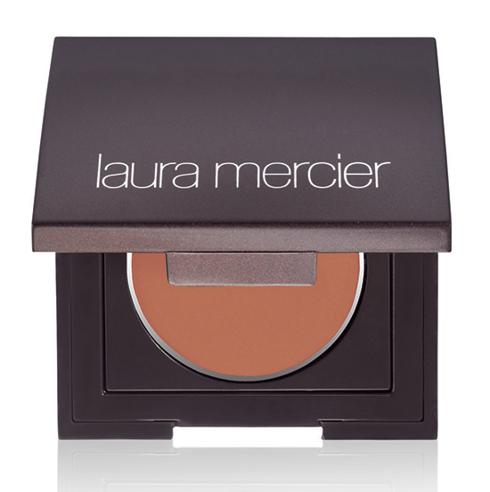 Laura-Mercier-Spring-Renaissance-Collection-for-Spring-2014-2