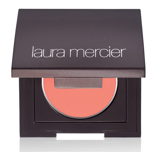 Laura-Mercier-Spring-Renaissance-Collection-for-Spring-2014-3
