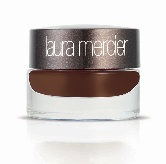 Laura-Mercier-Spring-Renaissance-Collection-for-Spring-2014-4