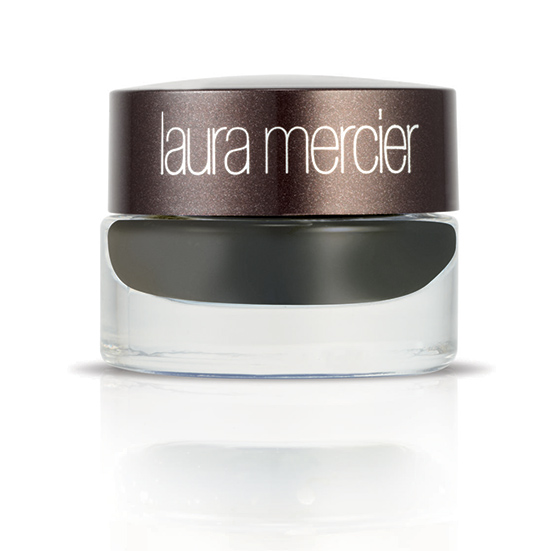 Laura-Mercier-Spring-Renaissance-Collection-for-Spring-2014-5