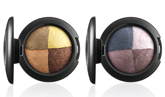 MAC A FantasyofFlowers Collection for Spring 2014 (11)