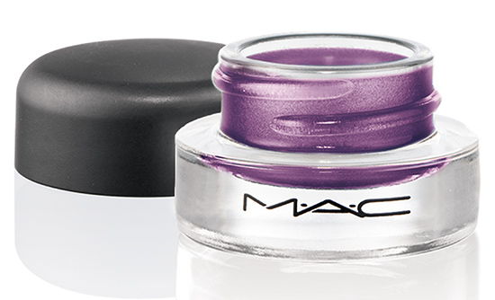 MAC A FantasyofFlowers Collection for Spring 2014 (12)
