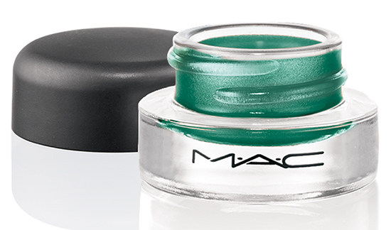 MAC A FantasyofFlowers Collection for Spring 2014 (13)
