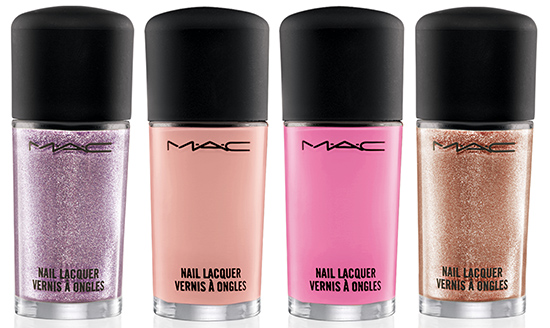 MAC A FantasyofFlowers Collection for Spring 2014 (14)