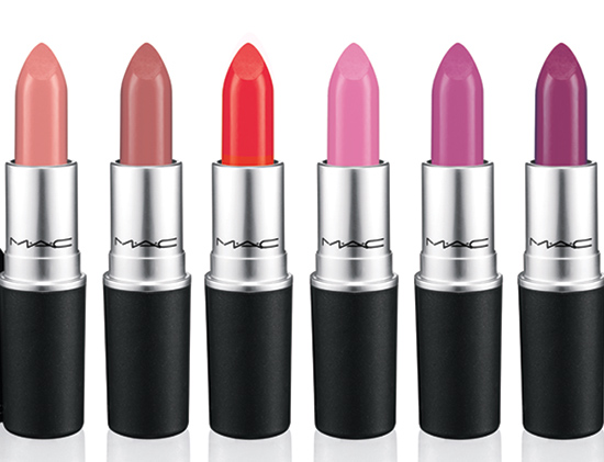 MAC A FantasyofFlowers Collection for Spring 2014 (7)