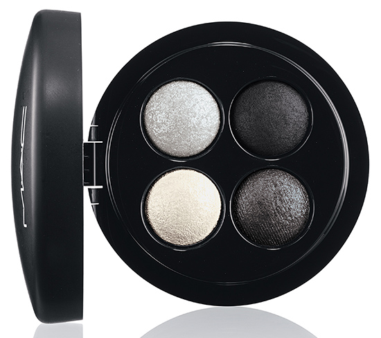 MAC Mineralize Eyeshadow quads for Spring 2014 (7)
