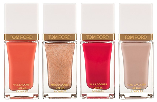 Tom Ford Beauty Spring 2014 (4)