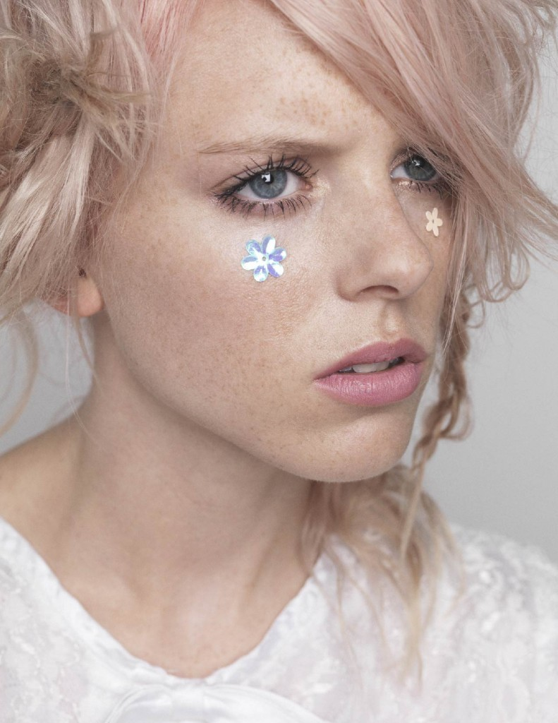 Winter Pastels by Keith Clouston for L'Beaut #2 (6)