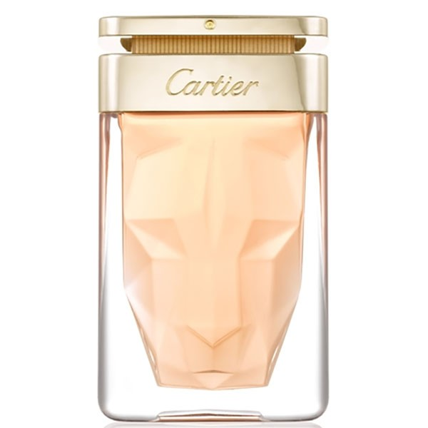 cartier-la-panthere_3