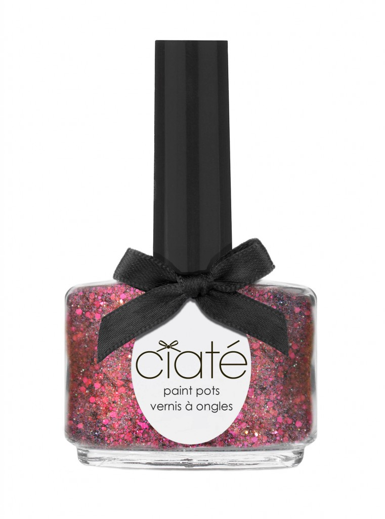 ciate-love-letter-nail-polish