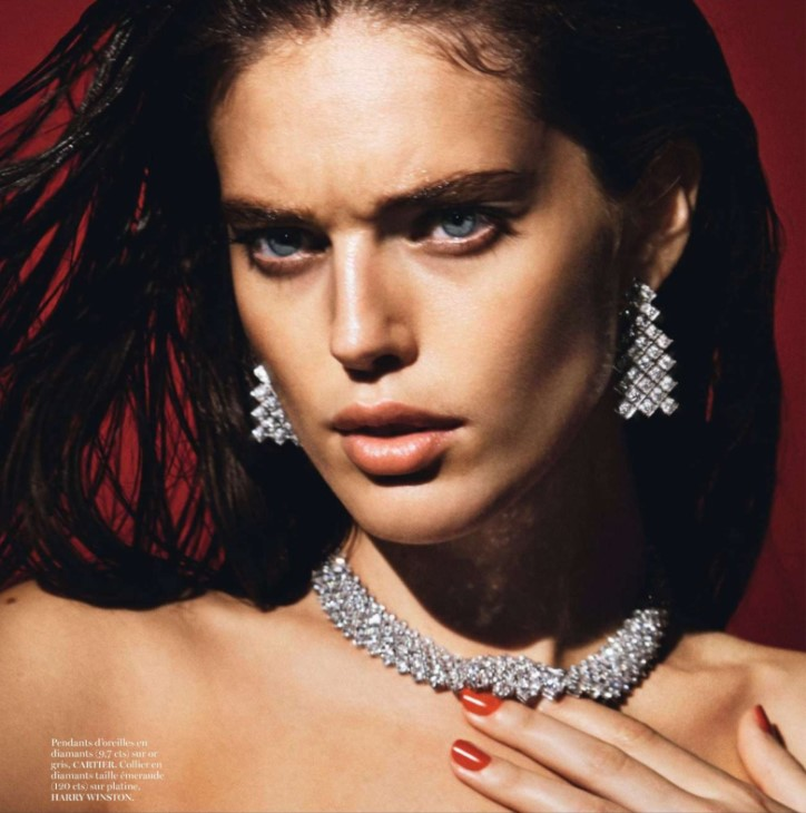 emily-didonato-by-david-sims-for-vogue-paris-february-2014-3