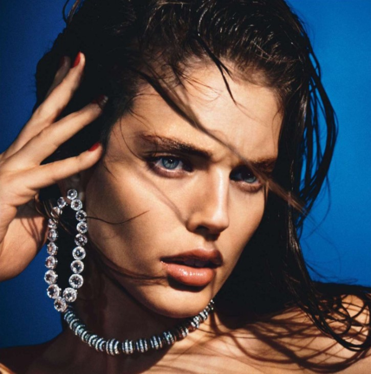 emily-didonato-by-david-sims-for-vogue-paris-february-20141