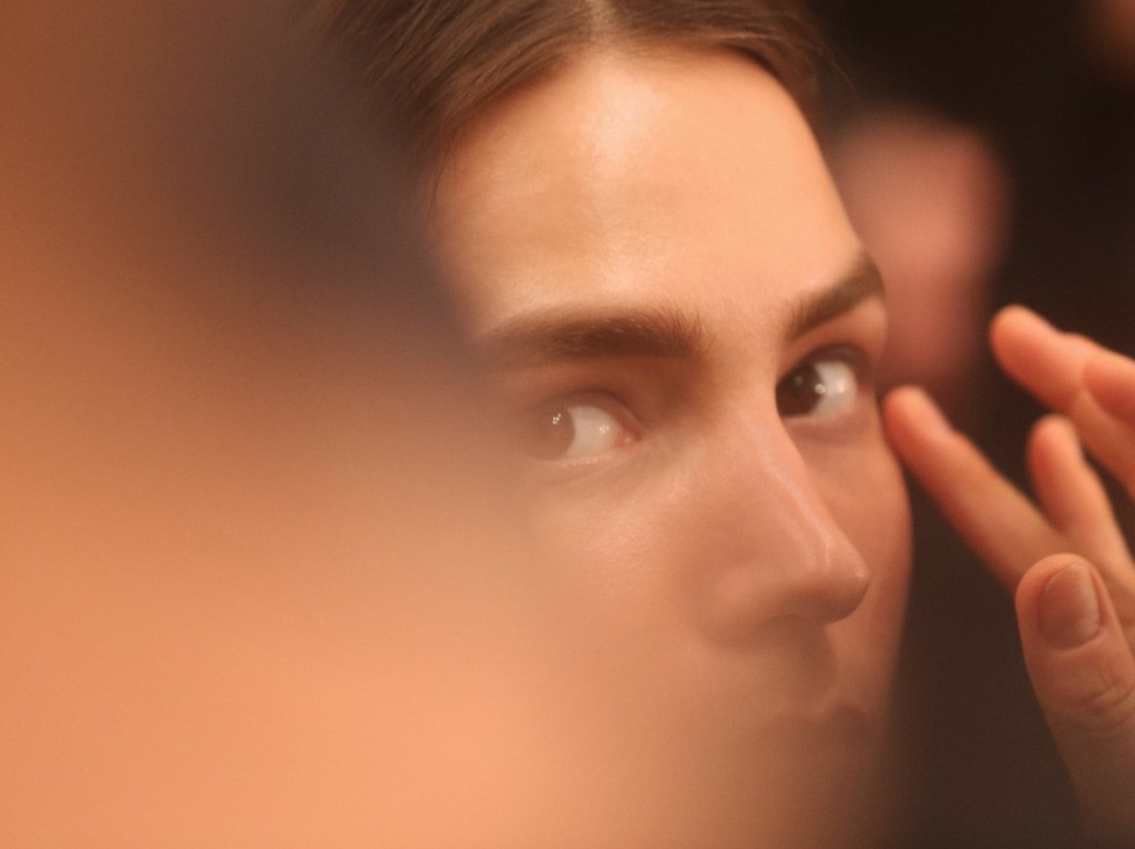 AW_14 WW Backstage Beauty_7