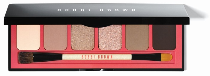 Bobbi Brown Nectar_Nude_Eye_Palette